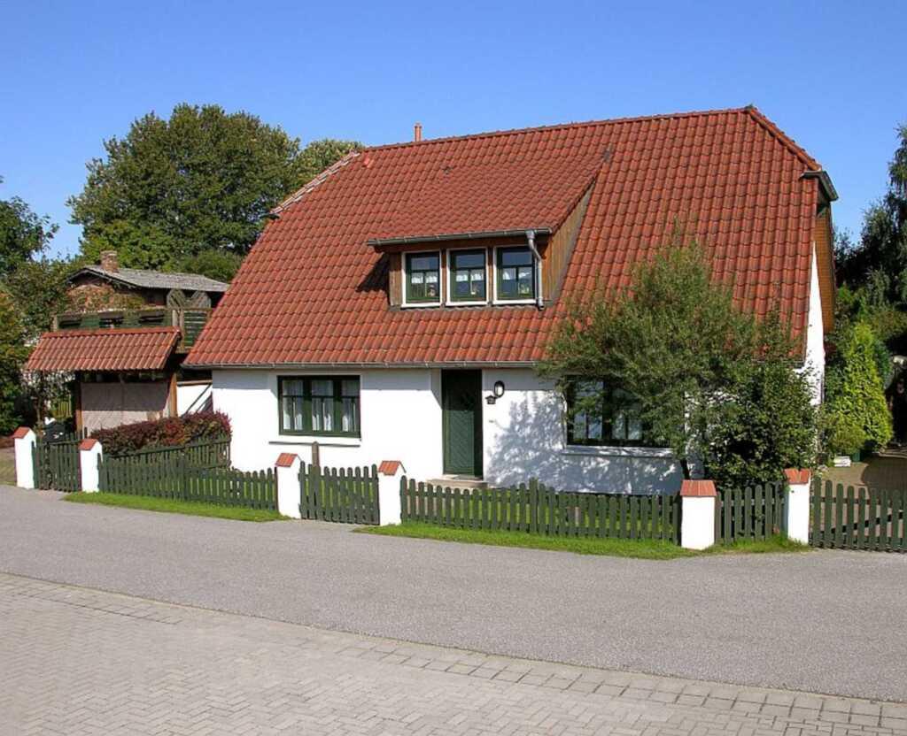 Rügen-Fewo 163, Fewo 1 unten