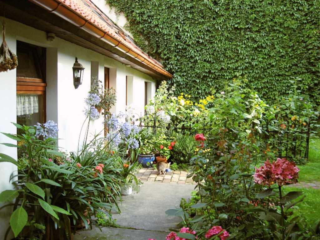 Historisches Fischerhaus, Familie Wünsch, 2-Bett 2