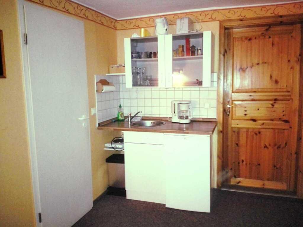 historisches fischerhaus familie w nsch 2 bett 2 in. Black Bedroom Furniture Sets. Home Design Ideas