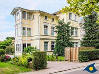 Ferienvilla Waldstraße Whg. 15, VW 15 in Bansin (Seebad) - kleines Detailbild