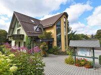 Rennsteigblick - Ferienwohnung 1 in Schmiedefeld am Rennsteig - kleines Detailbild