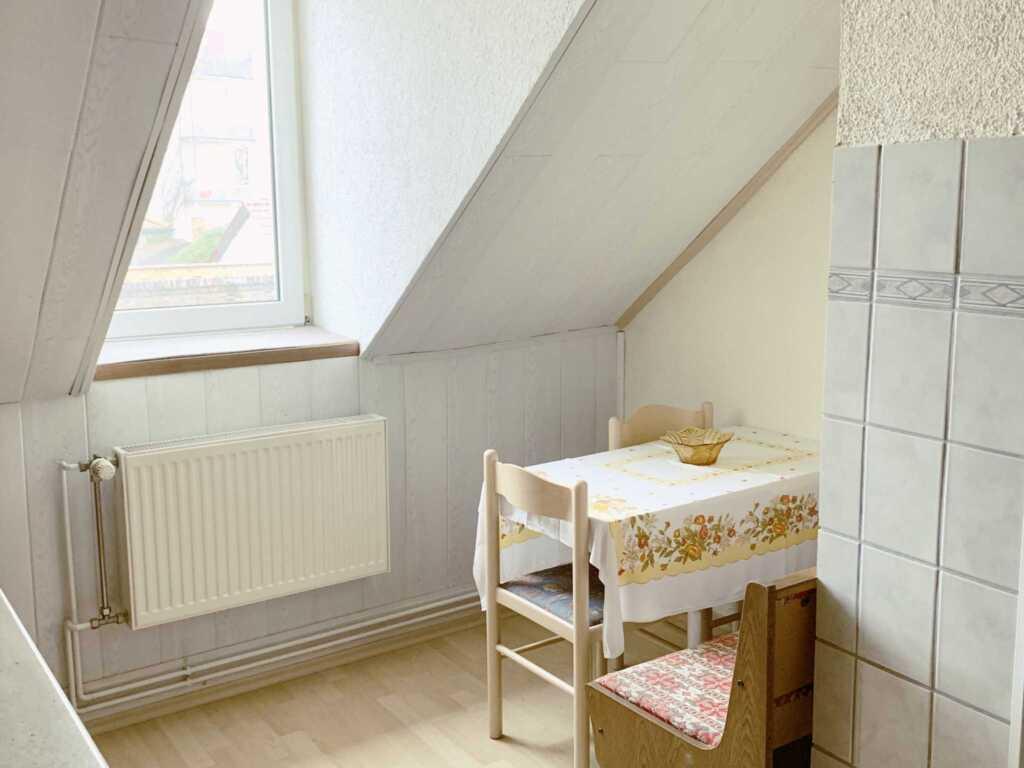 ferienwohnung b se ferienwohnung in berlin k penick. Black Bedroom Furniture Sets. Home Design Ideas