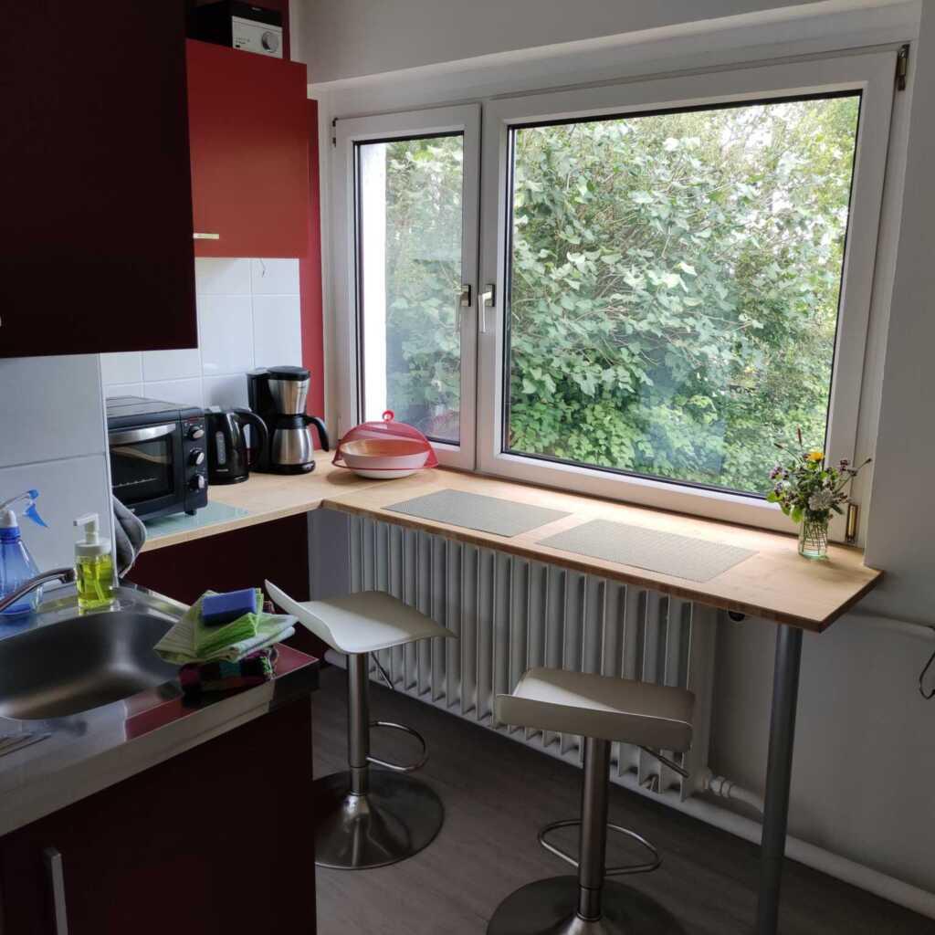 Rügen-Fewo 81, Fewo