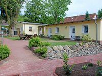 Ferienanlage Sonneneck, Ferienhaus 01 mit Kamin in Sellin (Ostseebad) - kleines Detailbild