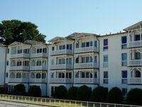 Haus Nordstrand - Ferienwohnung 46029, Wohnung 12 in Göhren (Ostseebad) - kleines Detailbild