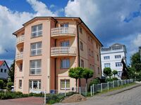 Villa Vitalis - Appartements und Wellness auf Rügen, Appartenement 'Esprit' 1 in Sellin (Ostseebad) - kleines Detailbild