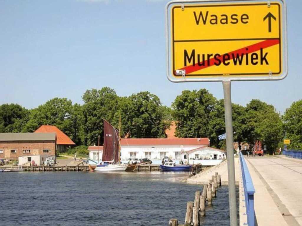 Rügen-Fewo 185, Fewo Fisch