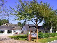 Rügen-Fewo u. Pension 93, bTyp 1.7 EZ in Ummanz - kleines Detailbild