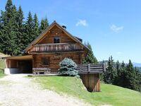 Geierkogel Hütte in Bad St. Leonhard - kleines Detailbild