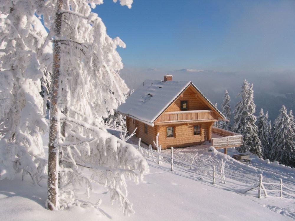 Zusatzbild Nr. 04 von Geierkogel Hütte