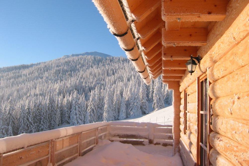 Zusatzbild Nr. 05 von Geierkogel Hütte