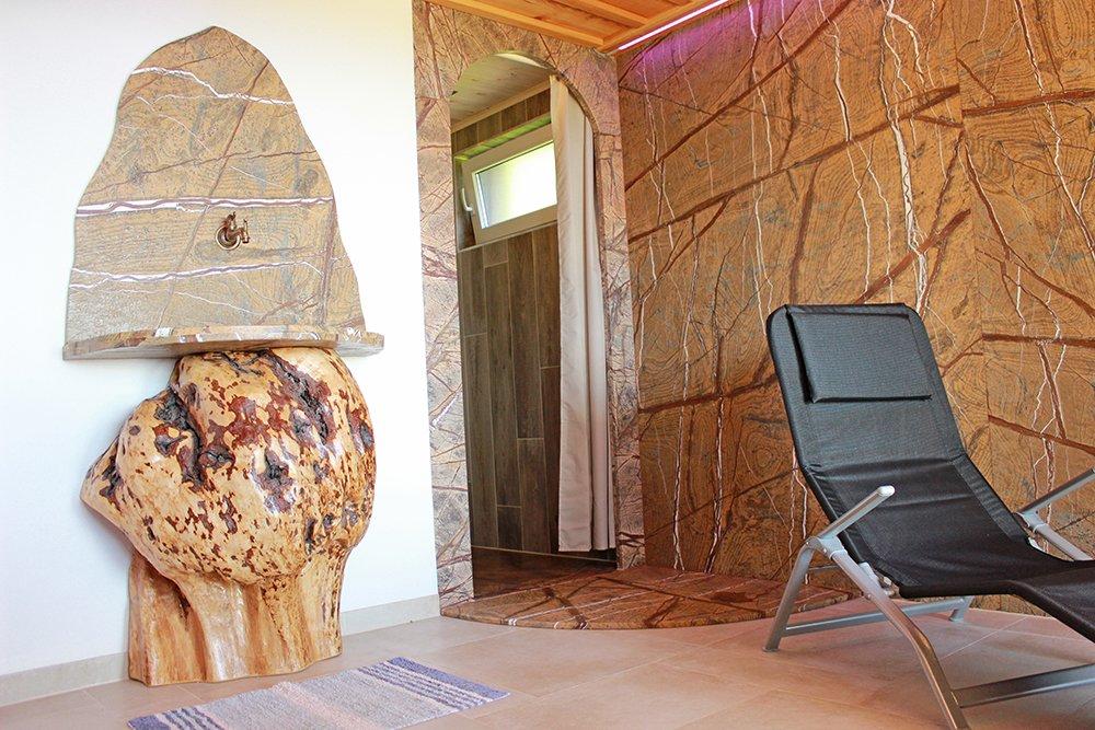 Zusatzbild Nr. 11 von Geierkogel Hütte