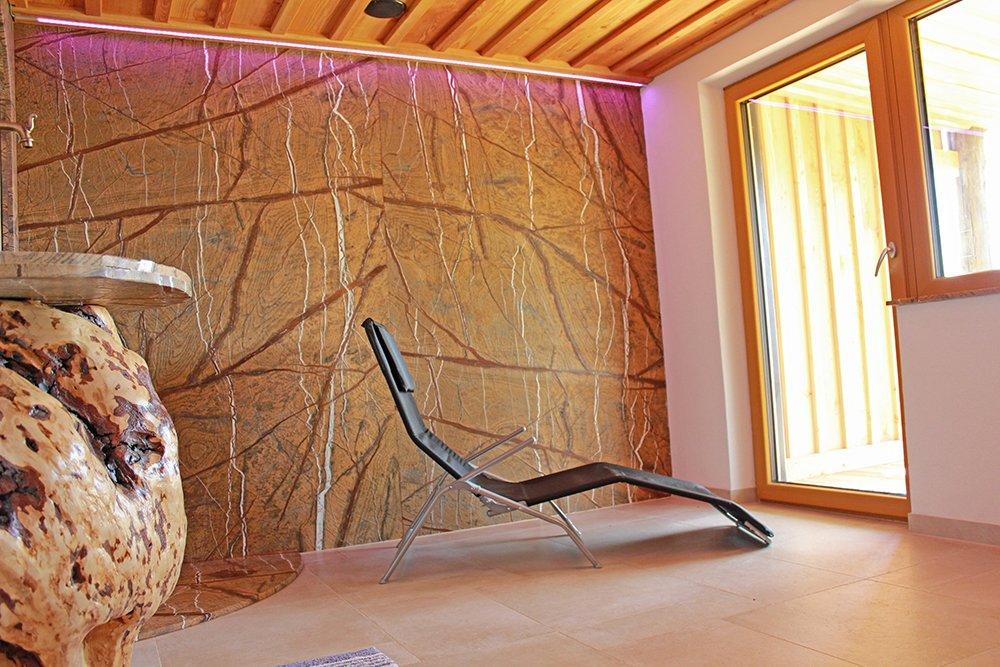 Zusatzbild Nr. 12 von Geierkogel Hütte
