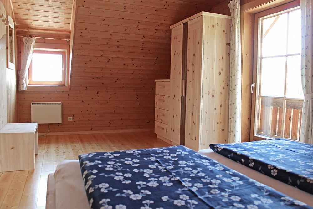 Zusatzbild Nr. 13 von Geierkogel Hütte