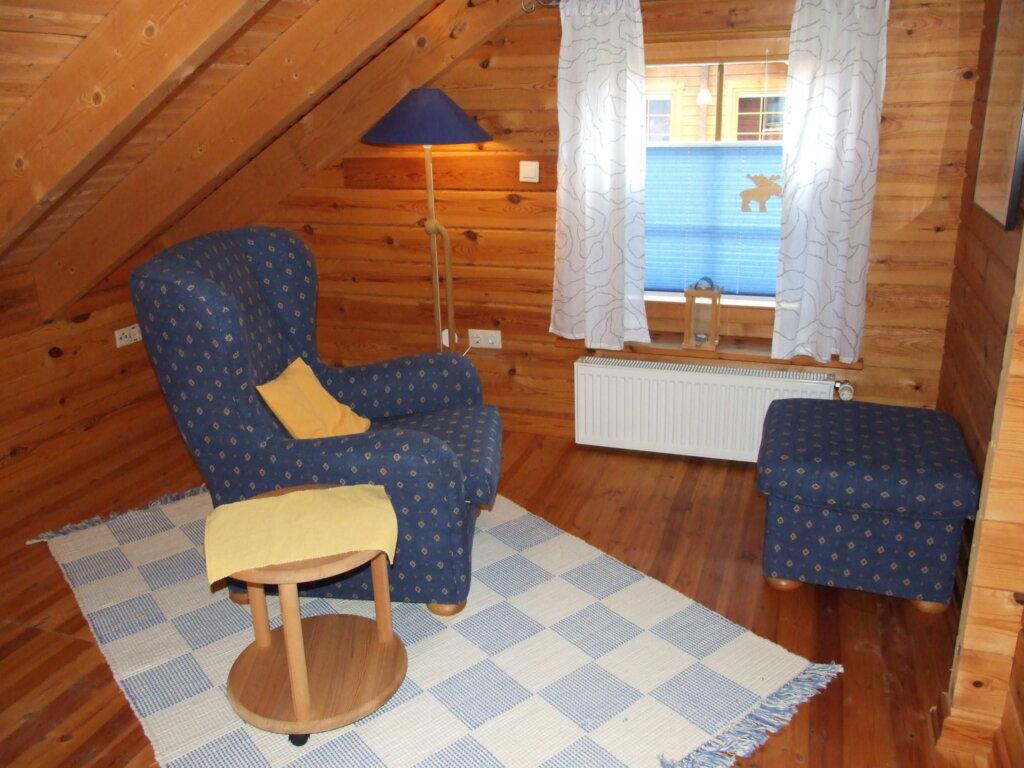 Ferienhaus Dietmar Müller