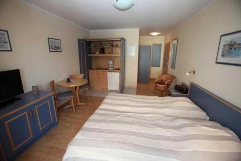 Appartementanlage 'Yachthafenresidenz', (148) 1- R