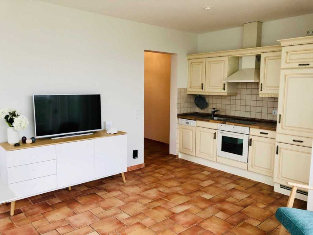 Appartementanlage 'Residenz Am Yachthafen', (144-