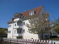 Appartementhaus 'Ulmenhof', (116) 2- Raum- Appartement in K�hlungsborn (Ostseebad) - kleines Detailbild