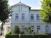 Appartementhaus 'Strandstr. 16', (207) 2- Raum- Appartement in Kühlungsborn (Ostseebad) - kleines Detailbild
