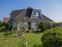 Ferienwohnung auf Rügen, Ferienwohnung in Kluis OT Gagern - kleines Detailbild