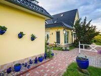 Ferienwohnungen im Deichweg, Ferienwohnung 2 - EG in Zingst (Ostseeheilbad) - kleines Detailbild