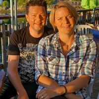 Vermieter: Patrick & Claudia Wirz