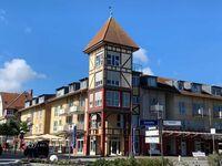 FeWo Drei M�wen in K�hlungsborn (Ostseebad) - kleines Detailbild