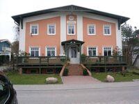 Appartementhaus  in Seedorf  SE BO -WLAN, Ferienwohnung Mohnblume 1 in Seedorf - kleines Detailbild