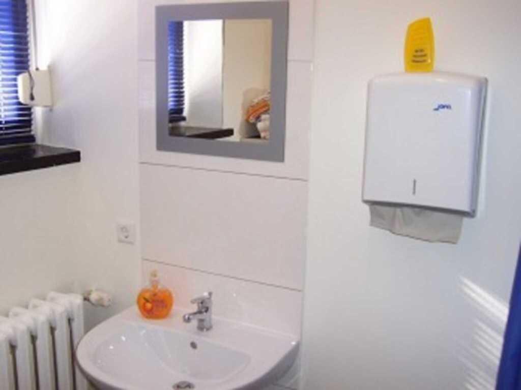pension welt der b den ferienwohnung in berlin k penick. Black Bedroom Furniture Sets. Home Design Ideas