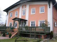 Appartementhaus  in Seedorf  SE BO -WLAN, Ferienwohnung Schwedenwohnung  5 in Seedorf - kleines Detailbild