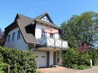 Ferienhaus 'Wölkchen', Ferienhaus in Zinnowitz (Seebad) - kleines Detailbild