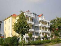 Appartementhaus 'Villa Josephine', (188) 2- Raum- Appartement in Kühlungsborn (Ostseebad) - kleines Detailbild