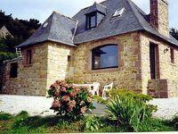Ferienhaus Kerieg in Perros-Guirec - kleines Detailbild