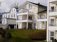 'Appartementhaus Victoria' - traumhaft zur Ostsee gelegen, B07 'SONNENHUT' Haus Victoria - EG mit So in Sassnitz auf Rügen - kleines Detailbild