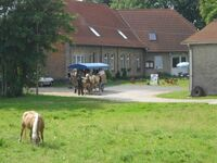 Ferienhof Berit Botschatzke, Appartment in L�bz OT Riederfelde - kleines Detailbild
