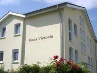 'Appartementhaus Victoria' - traumhaft zur Ostsee gelegen, B08 'SONNENAUFGANG'  Haus Victoria - EG m in Sassnitz auf Rügen - kleines Detailbild
