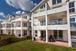 'Appartementhaus Victoria' - traumhaft zur Ostsee