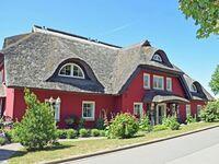 Karolas Landhus, Ferienappartement 2 in Alt Reddevitz - kleines Detailbild