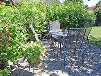 Karolas Landhus, Ferienappartement 4 in Alt Reddevitz - kleines Detailbild