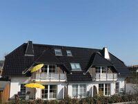 ACHAT Ferienwohnungen (Z), Wohnung 1.2. in Zempin (Seebad) - kleines Detailbild