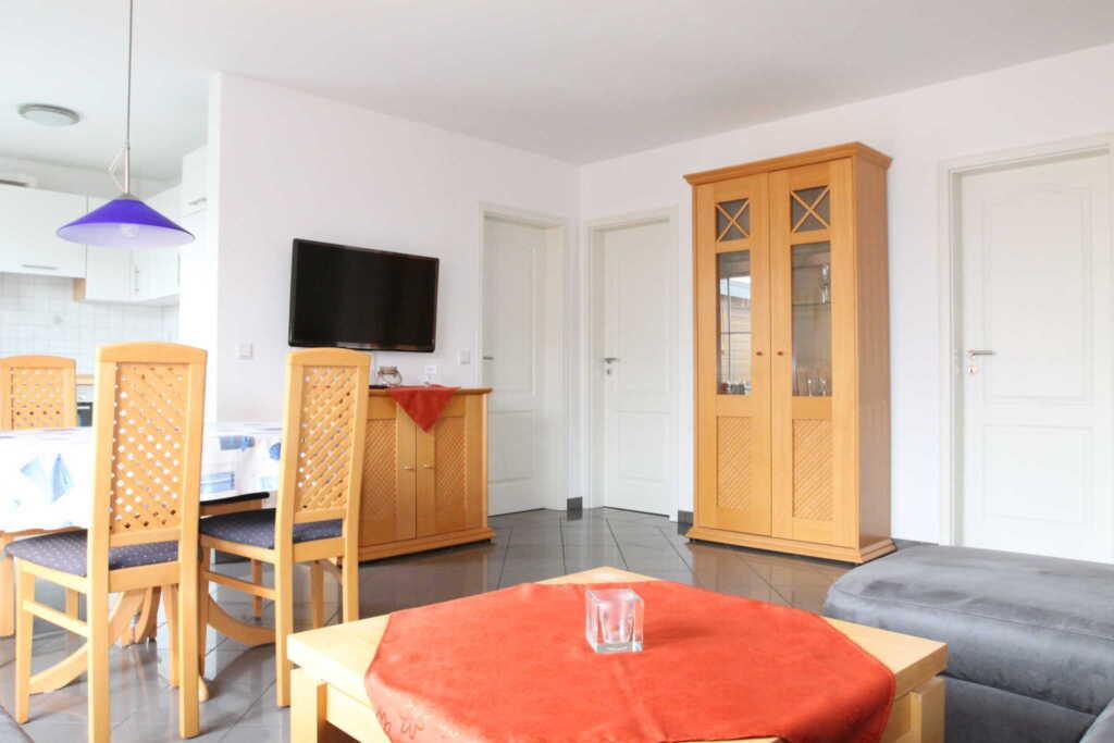 ACHAT Ferienwohnungen (Z), Wohnung 1.2.