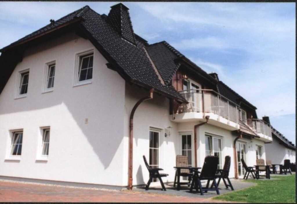ACHAT Ferienwohnungen (Z), Wohnung 1.3