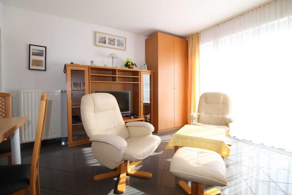ACHAT Ferienwohnungen (Z), Wohnung 1.5