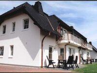 ACHAT Ferienwohnungen (Z), Wohnung 1.6 in Zempin (Seebad) - kleines Detailbild