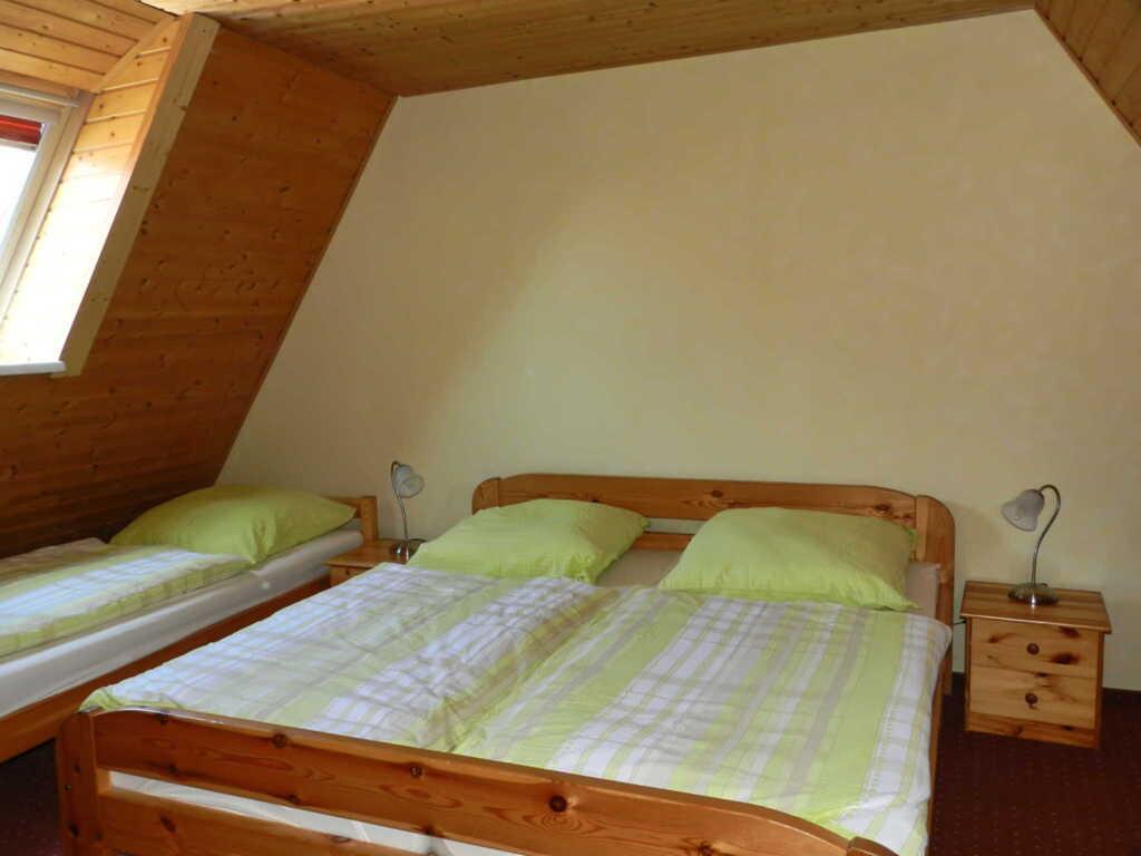 Ferienhaus I ( 2 B�der, 2 Schlafzimmer ), Ferienh