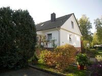 Ferienwohnung Paul, Ferienwohnung in Trassenheide (Ostseebad) - kleines Detailbild