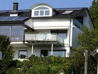 Haus Hanssen in Lindau - kleines Detailbild