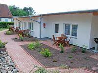 Ferienanlage Sonneneck, Ferienhaus 07 in Sellin (Ostseebad) - kleines Detailbild