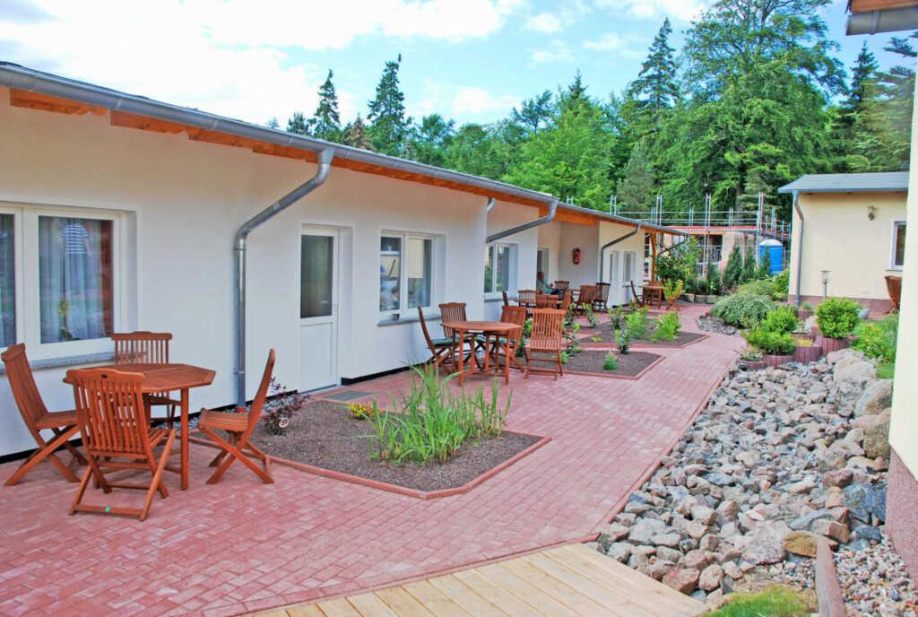 Ferienanlage sonneneck ferienhaus 07 in sellin ostseebad for Sellin ferienhaus
