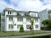 'Villa Rügen' - 300 m zum Strand, Wohnung 7 in Binz (Ostseebad) - kleines Detailbild